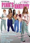 Pink's Anatomy