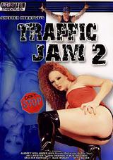 Traffic Jam 2