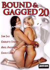Bound And Gagged 20