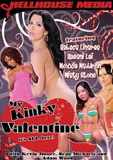 My Kinky Valentine