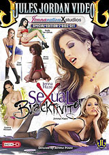 Sexual Blacktivity Part 2