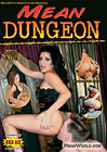 Mean Dungeon