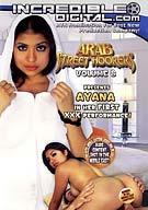 Arab Street Hookers 8