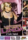 Mistress Linda Of Leeds, England