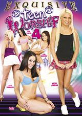 Teen Worship 4