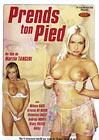 Prends Ton Pied