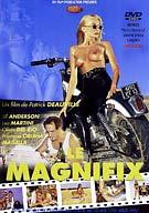 Le Magnifix