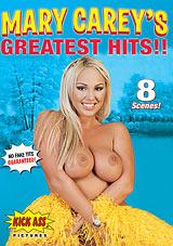 Mary Carey's Greatest Hits