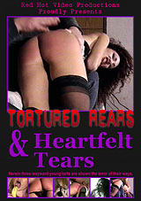 Punished Rears And Heartfelt Tears