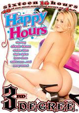 Happy Hours Part 2