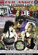 Hell's Belles Part 2