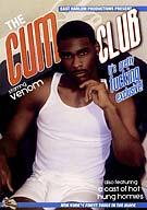 The Cum Club