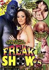 Freak Show 5