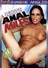 White Anal Milfs