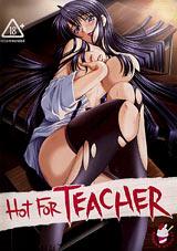 Hot For Teacher Episode 2