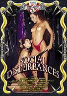 Social Disturbances