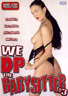 We DP The Babysitter 3