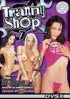 Tranny Shop 7
