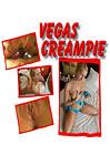 Vegas Creampie