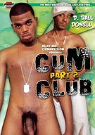 Cum Club 2
