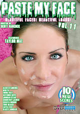 Paste My Face 11