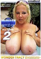 BBW Dreams All-Stars 2