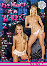 The Making Of A Whore 2