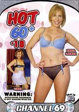 Hot 60 Plus 18