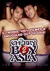 Cherry Boy Asia 2