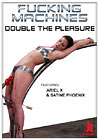 Fucking Machines: Double The Pleasure