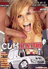 Cum Hunters