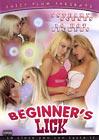Beginner's Lick