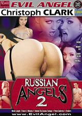 Russian Angels 2