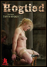 Hogtied: Featuring Tawni Ryden