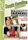 Naughty Amateur Home Videos: South Carolina Slammers