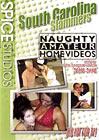 Naughty Amateur Home Videos: South Carolina Slammers