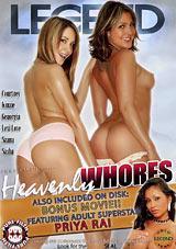 Heavenly Whores