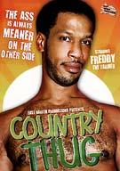 Country Thug