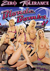 Blonde Bombs
