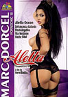 Pornochic 18: Aletta