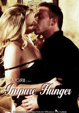 Impure Hunger