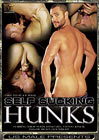Self Sucking Hunks