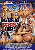Oil Dat Big Ass Up Part 2