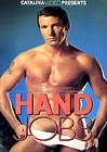 Hand Jobs