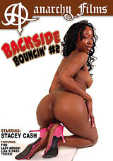 Backside Bouncin' 2