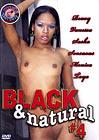 Black And Natural 4