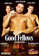 Good Fellows