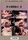 Hellfire 3