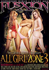 All Girl Zone 3