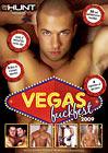 Vegas Fuckfest 2009